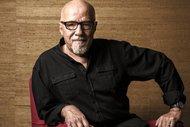 Paulo Coelho'dan savaş stratejileri