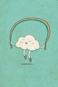 Mutluluğa dair yanlış bildiğimiz 10 bilimsel gerçek
