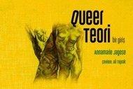 Queer teori üzerine kapsamlı bir kitap