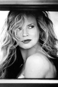 Kim Basinger'in kaç yaşında olduğunu tahmin edemeyeceksiniz!