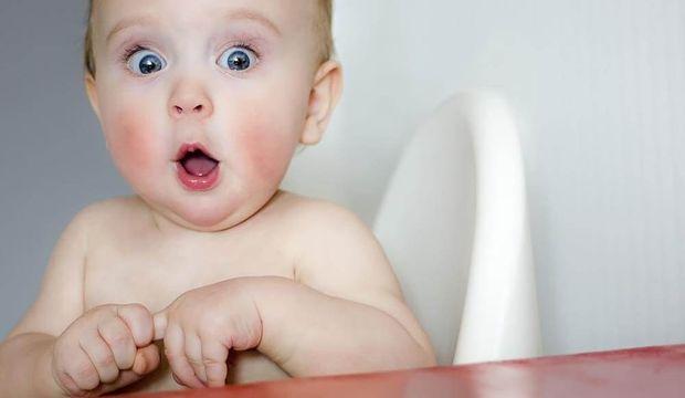 Migrenin bebeklikten başladığını biliyor musunuz?