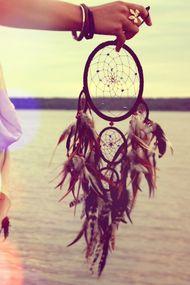 Ruh sağlığımızı en çok aile içi sorunlar etkiliyor
