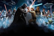 En iyisinden en kötüsüne 10 Star Wars filmi