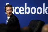 """Eski Facebook yöneticisi: """"Sosyal medya, toplumu parçalıyor"""""""