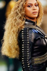 Bu saç modellerini her yerde göreceğiz!