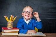Üstün zekalı çocukların okulda karşılaştığı 6 sorun