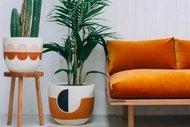 Evimizi dekore ederken nelere dikkat etmeliyiz?