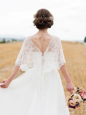 En güzel düğün fotoğrafları