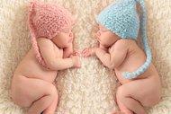 2017 yılında bebeklere en çok bu isimler koyuldu