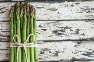 Protein hangi gıdalarda bulunur?