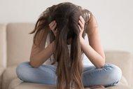 Ergenlikte stresi azaltabilecek 8 etkili öneri