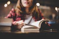Okuduğunu anlayan, anladığını yorumlayan gençler