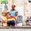 Öteki Küba