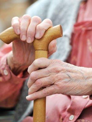 Kronolojik yaşınız ile fizyolojik yaşınız aynı değil!
