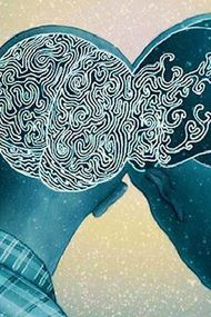 Empati kurma özelliği kazandırılabilir mi?