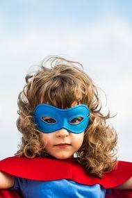 Çocuğunuz sık hastalanıp geç mi iyileşiyor?
