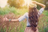 5 farklı saç problemi için 5 farklı çözüm