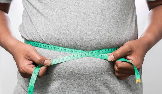 Obezitenin sınırları yeniden çiziliyor