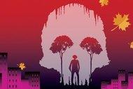 Paulo Coelho'dan yeni yazı: Ölümle damgalanmış