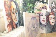 Rujla sanat mümkün!