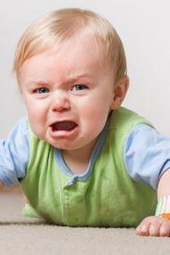 Çocuklarda yaşa göre duygu yönetimi
