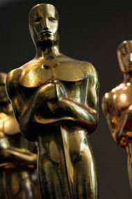 2018 Oscar Adayları açıklanıyor!