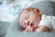 """""""Riskli bebeklerde gelişim geriliği yaşanma olasılığı yüksek"""""""