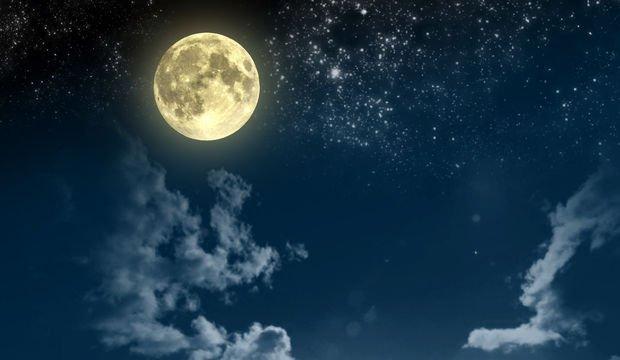 31 Ocak'ta gökyüzüne dikkat!