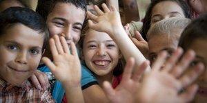 Türkiye Eğitim Gönüllüleri Vakfı'nın projelerini biliyor musunuz?