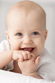 Canlı yayın: Tüp bebek tedavisi