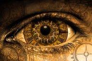 Zamanın içerisinde bıraktıklarımız…