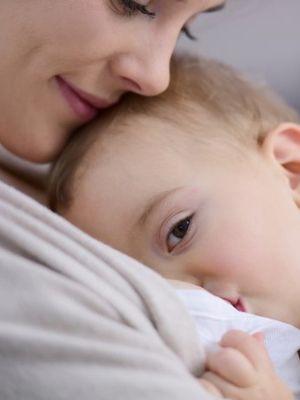 10 soruda tüp bebek tedavisi