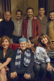 Bu hafta 3 yerli film vizyonda!