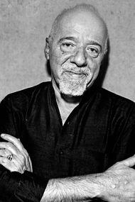 Paulo Coelho: Hayvanlarla konuşan filozof