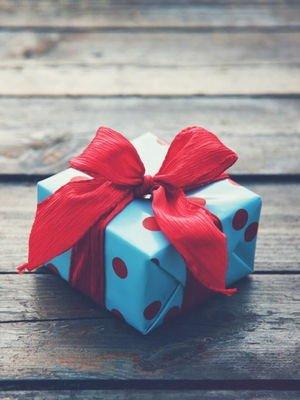 Sevgililer Günü hediyenizi aldınız mı?