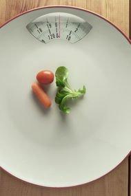 Metabolizmanız yavaş mı?