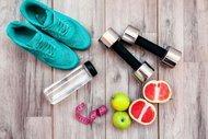 2018 fitness trendlerini biliyor musunuz?