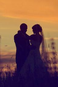 Aşkı evlilik değil, monotonluk öldürüyor