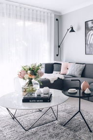 Pinterest evine sahip olmanın 7 yolu
