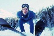 En iyi 10 kış sporu filmi