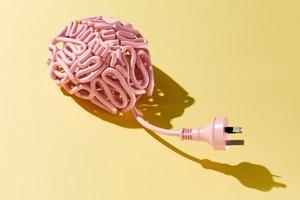Sağlıklı bir beyin için altın kurallar