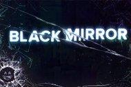 "Çalınan yaşam ve istismar: ""Black Mirror"""