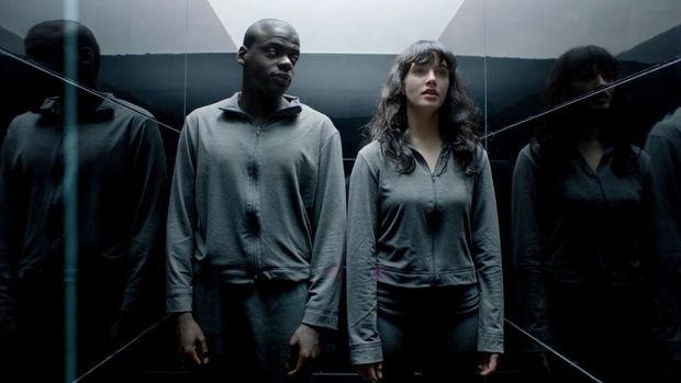 """""""Black Mirror"""": Çalınan hayat ve istismar"""
