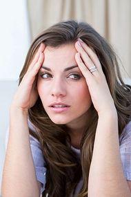Sizin baş ağrınız hangi çeşit?