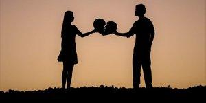 Burcuna göre partneriniz sizi sevmeyi ne zaman bırakacak?