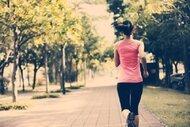 Düzenli egzersiz vücudunuza neler yapar?