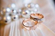 Nişanlanacaklara özel nişan hazırlığı rehberi