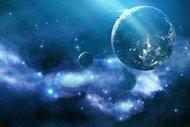 Bugün Güneş - Neptünle birleşecek!