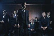 Nick Cave & The Bad Seeds yeniden İstanbul'da!