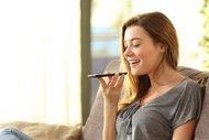 Etkileyici bir ses tonuna kavuşmak için 5 adım